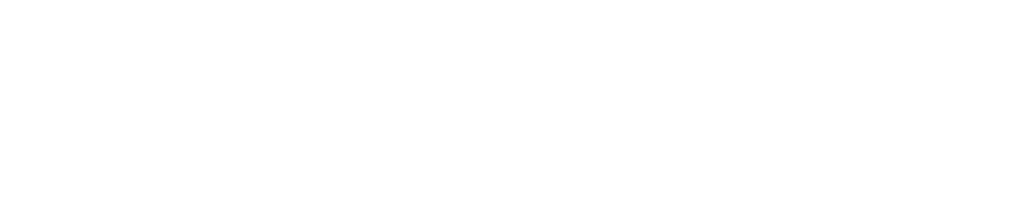Hydes Kitchens & Furniture