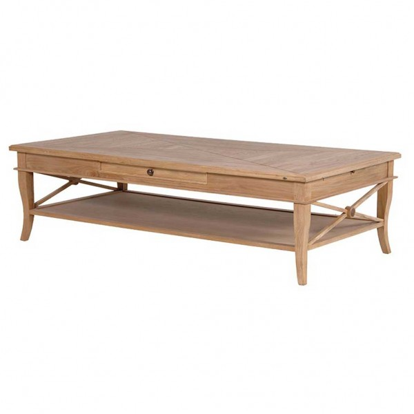 Walcott coffee table handmade kitchens in norwich for Coffee tables norwich
