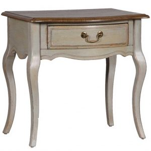 Cotswold side table
