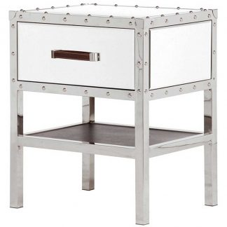 Venetian Lido side table
