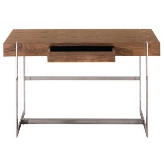 Morton desk
