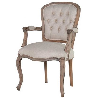 Colonial pine wing chair