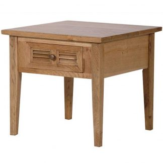 Millington side table
