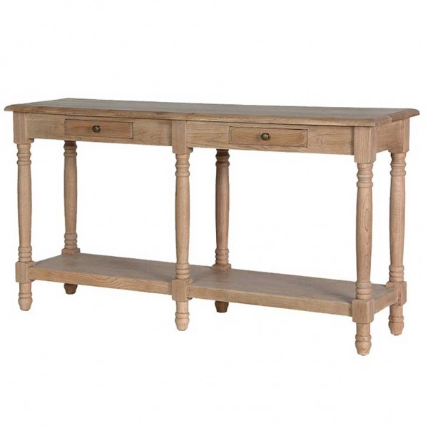 hallway table ls 28 images ls dimond home box rings