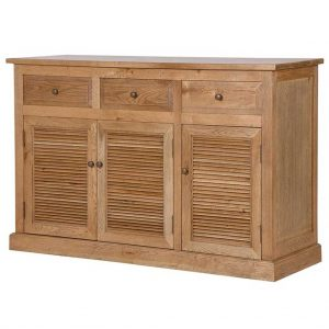 Milington sideboard