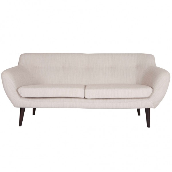 Stockholm 2 5 Seat Sofa Hydes Furniture Interiors