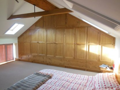 fitted-barn-bedroom-3