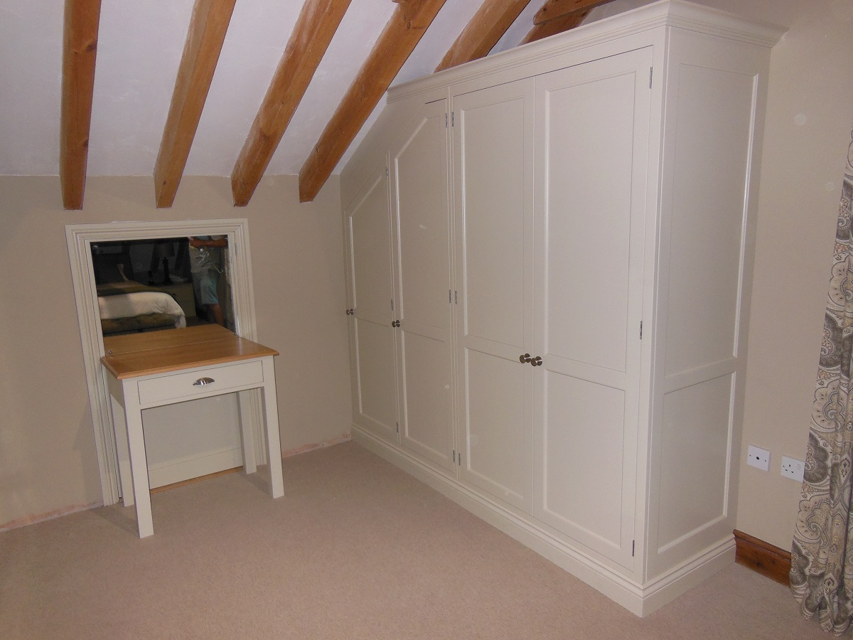 fitted bedroom5