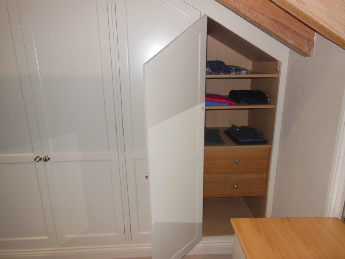 fitted bedroom3
