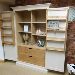 pantry-cupboard-1