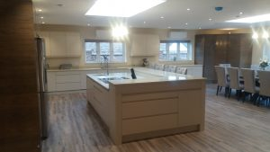 Kitchen Completed2
