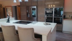Kitchen Completed3